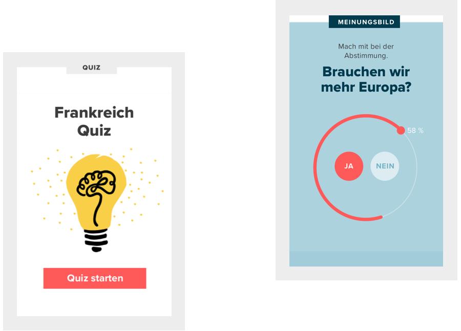 Deutschlandde Shift Digital Agentur Hamburg Frankfurt