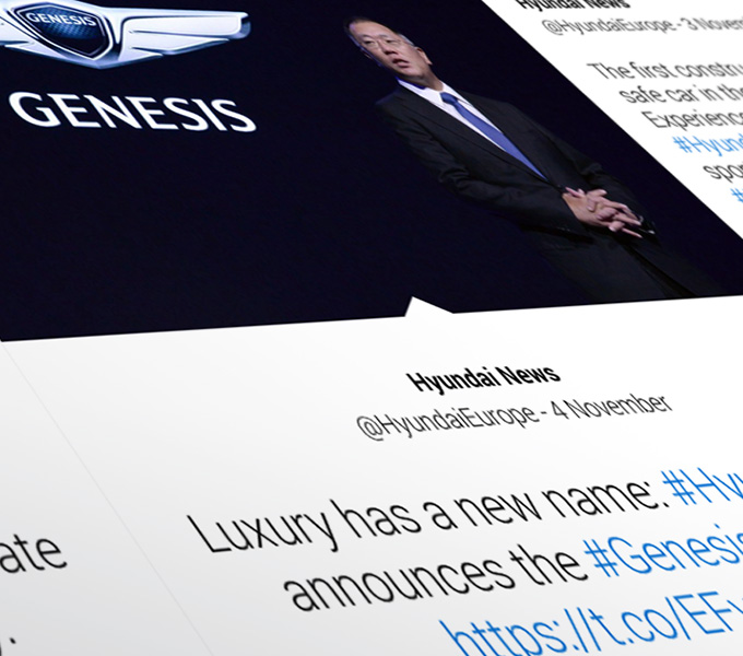 hyundai.news Twitterstream